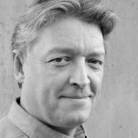 Ole Morten Orset