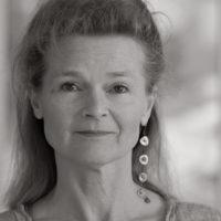 Eva Kylland