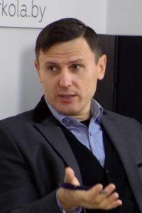 Burakov