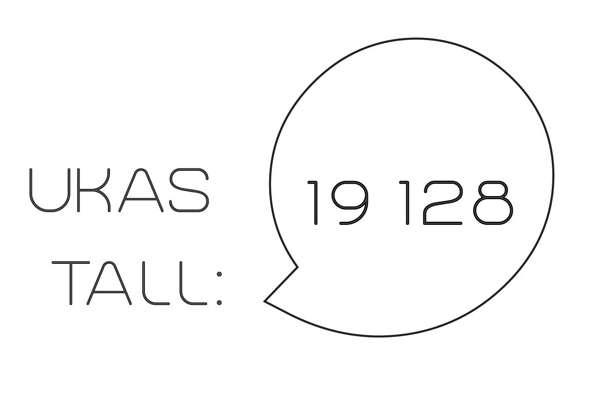 ukas-tall-19128