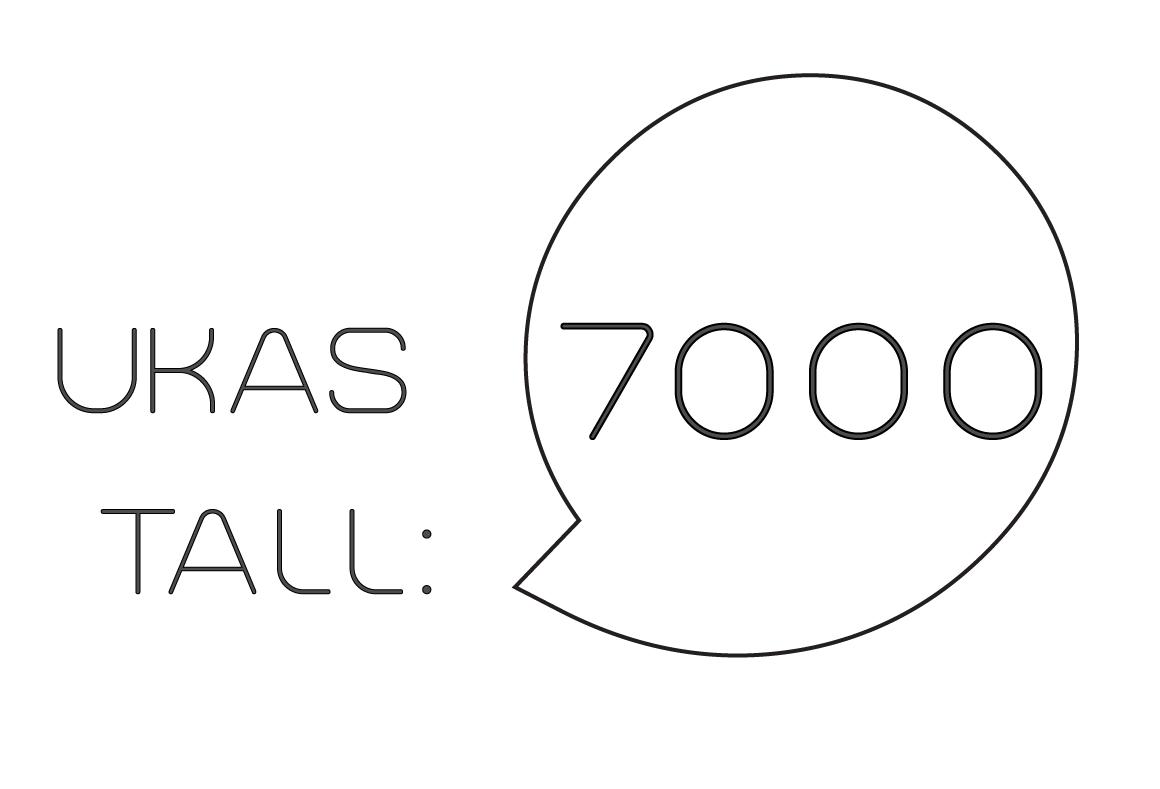 ukas-tall-7000