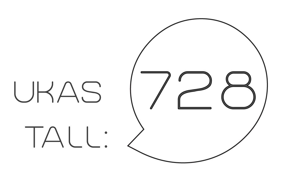 ukas-tall-728