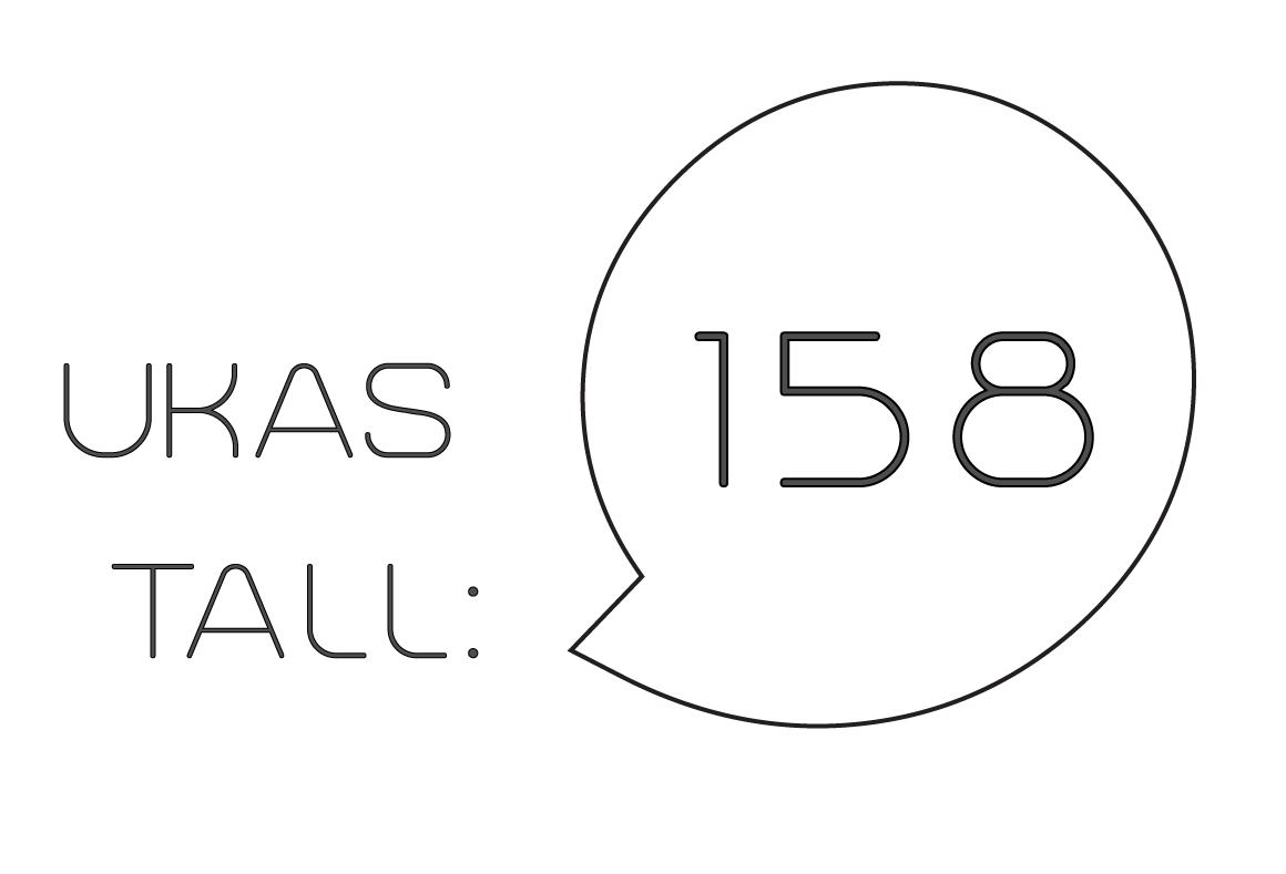 ukas-tall-158