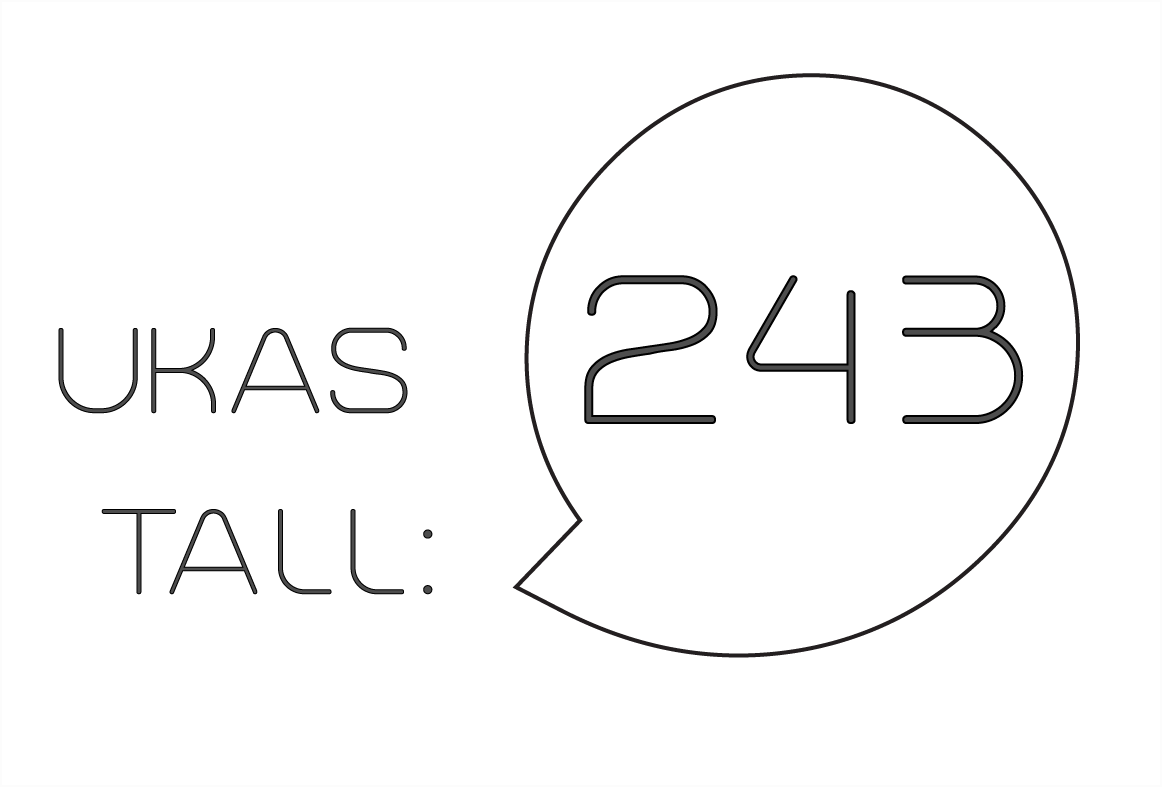 ukas-tall-243