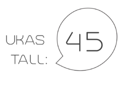ukas-tall-45