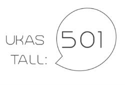 501 venter på et organ