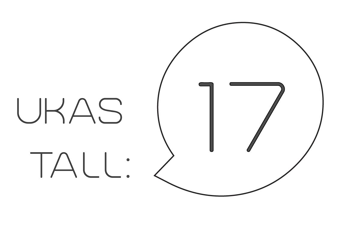 ukas-tall-17
