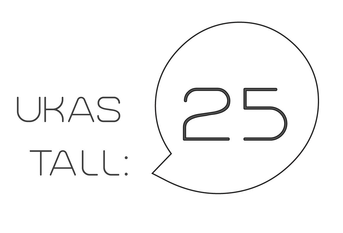 ukas-tall-25
