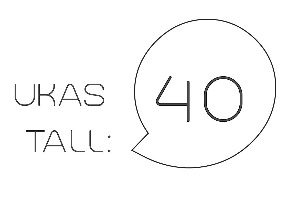 ukas-tall-40