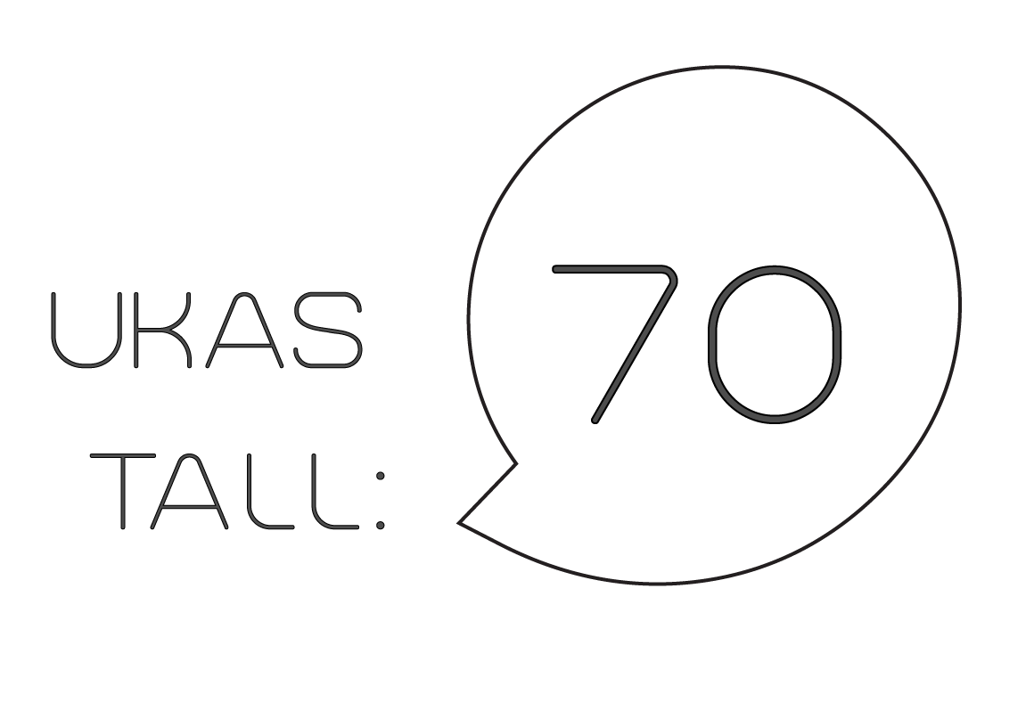 ukas-tall-70