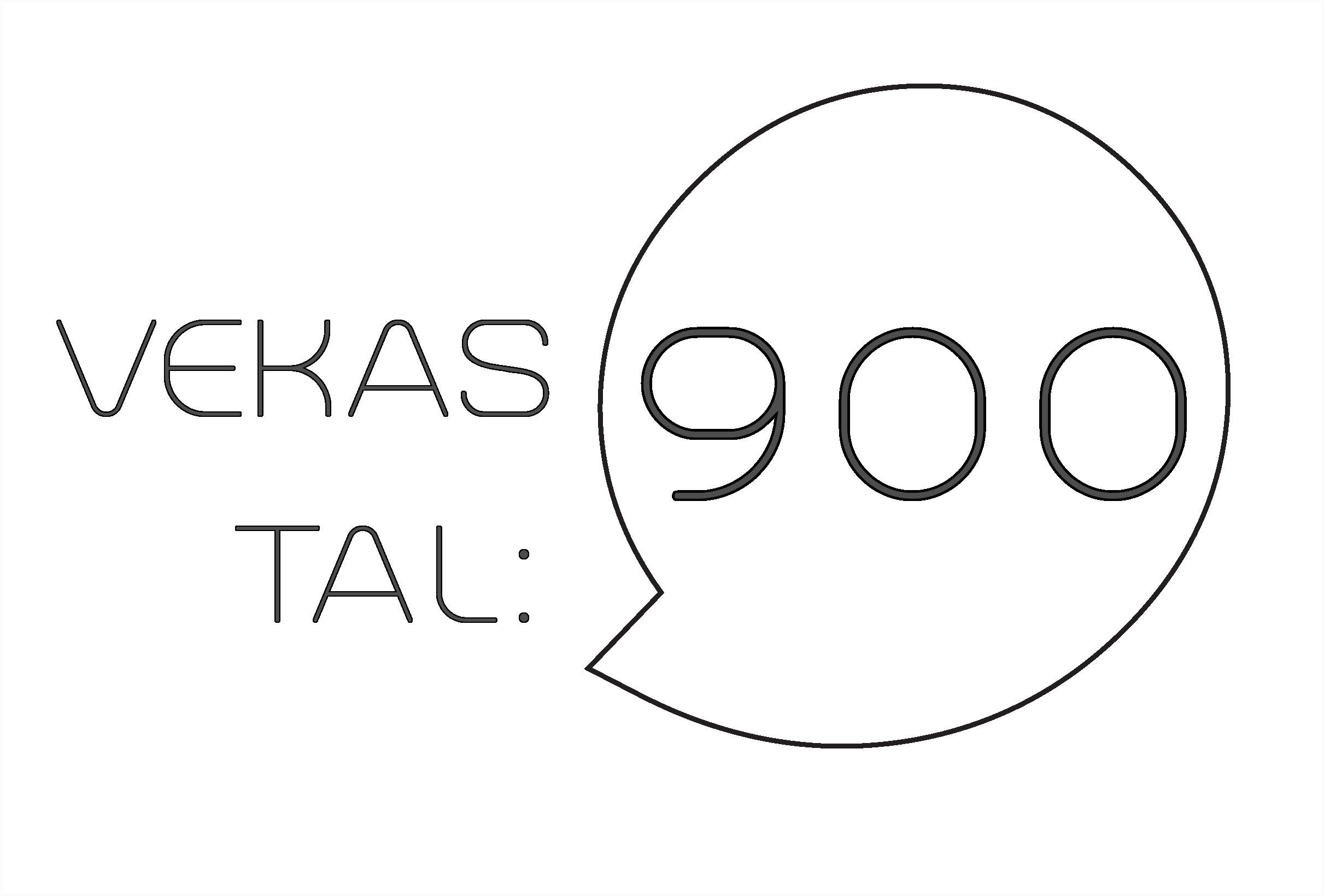 Vekas-tal_900