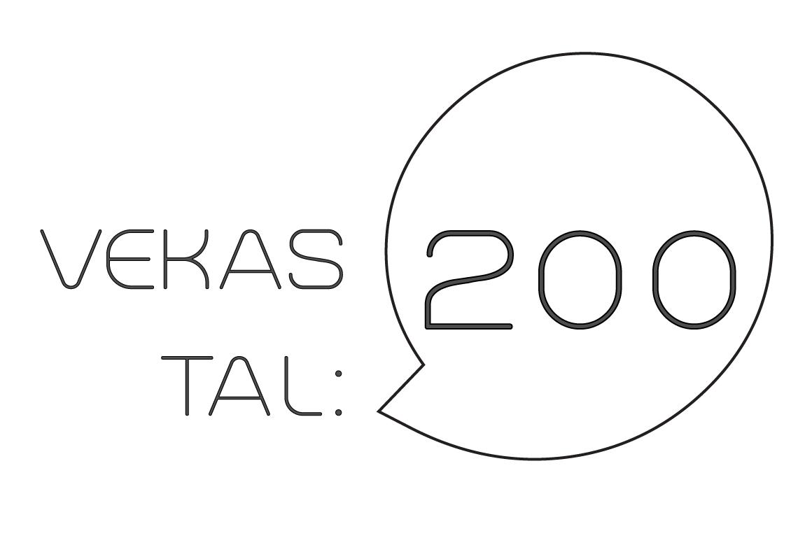 ukas-tall-200