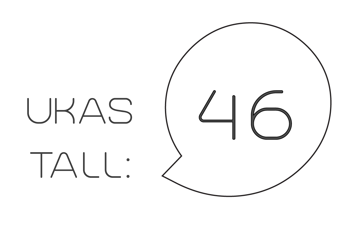 ukas-tall-46