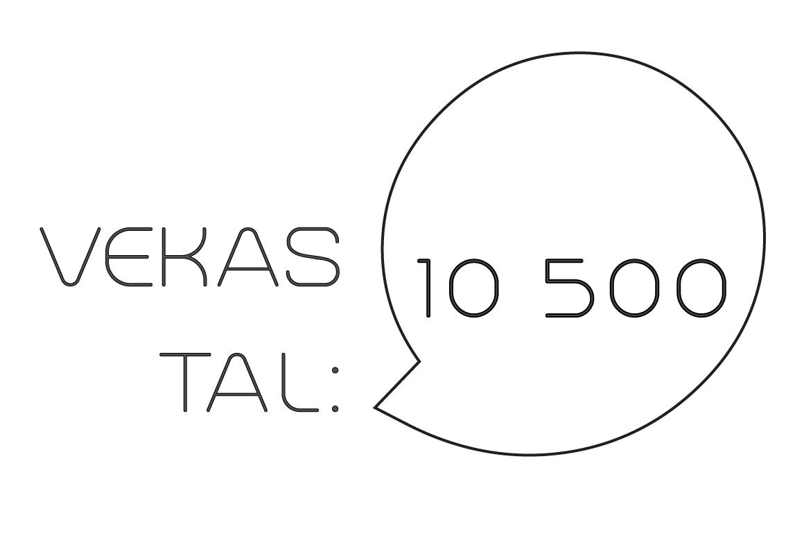 vekas-tal-10500