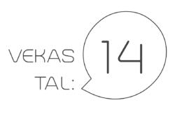 vekas-tall-14