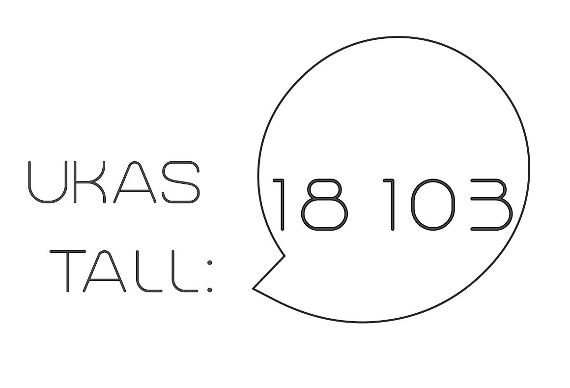 ukas-tall-18103