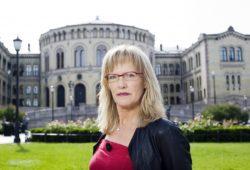 UDI underrapporterer omfanget av norske barn på asylmottak